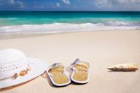 hat-sandals-and-shell-caribbean-summer-and-vacations-159-minimum